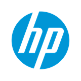 HP LaserJet Pro M377dw Multifunction, A4 Colour...