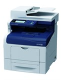 DocuPrint CM405 df- A4 Colour Multifunction Pri...