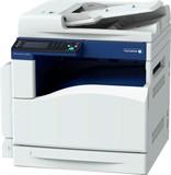 A3 Colour Multifunction Printer.20/20 ppm, prin...