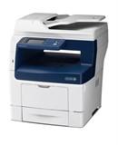 DocuPrint M455DF Multifunction A4 printer, dupl...