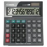 Canon 12 Digit Calculator HS1200RS
