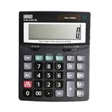 COS 12 Digit Tax Calculator