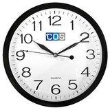 COS 30cm Wall Clock