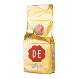 DE Roast Ground Coffee Brick 60g