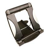 Angle Adjustable Portable Tablet Stand