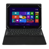 Kensington Universal 10inch Tablet Case
