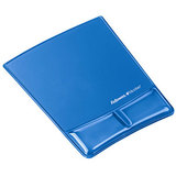 Fellowes Mouse Pad and Wrist Support