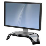 Fellowes Smart Suites Monitor Stand