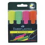 Faber-Castell Textliner Highlighter
