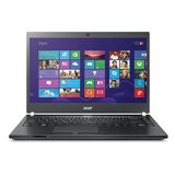 Acer TravelMate P645-S i5 14