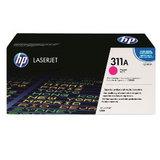 HP Laser Toner Q2683A 311A Magenta OEM