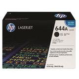 HP Laser Toner Q6460A Black OEM