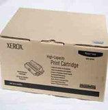 Fuji Xerox Toner CWAA0716 Black OEM