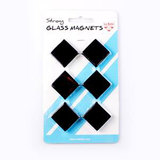 COS Glassboard Magnets 25mm