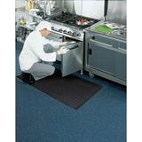 Safewalk Safety Mat 900 x 1500mm