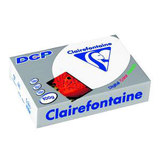 ClaireFontaine DCP A4 100gsm Copy Paper