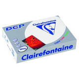 ClaireFontaine DCP A3 160gsm Copy Paper