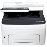 Fuji Xerox DPCM225fw Colour Printer  MFP