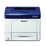 Fuji xerox DPP455d Mono Laser Printer