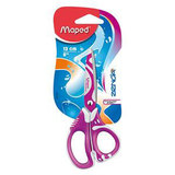 Maped  Zenoa Fit  Scissors 130mm