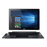 Acer Switch 12 SA5-271P 256GB Tablet PC