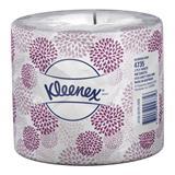 Kleenex Toilet Rolls, 48 Rolls 4735