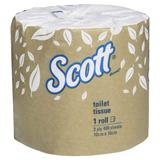 Scott Toilet Tissue, 48 Rolls 5741