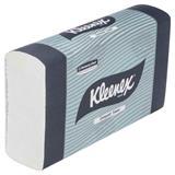 Kleenex Compact Towel, 24 Packs 4440