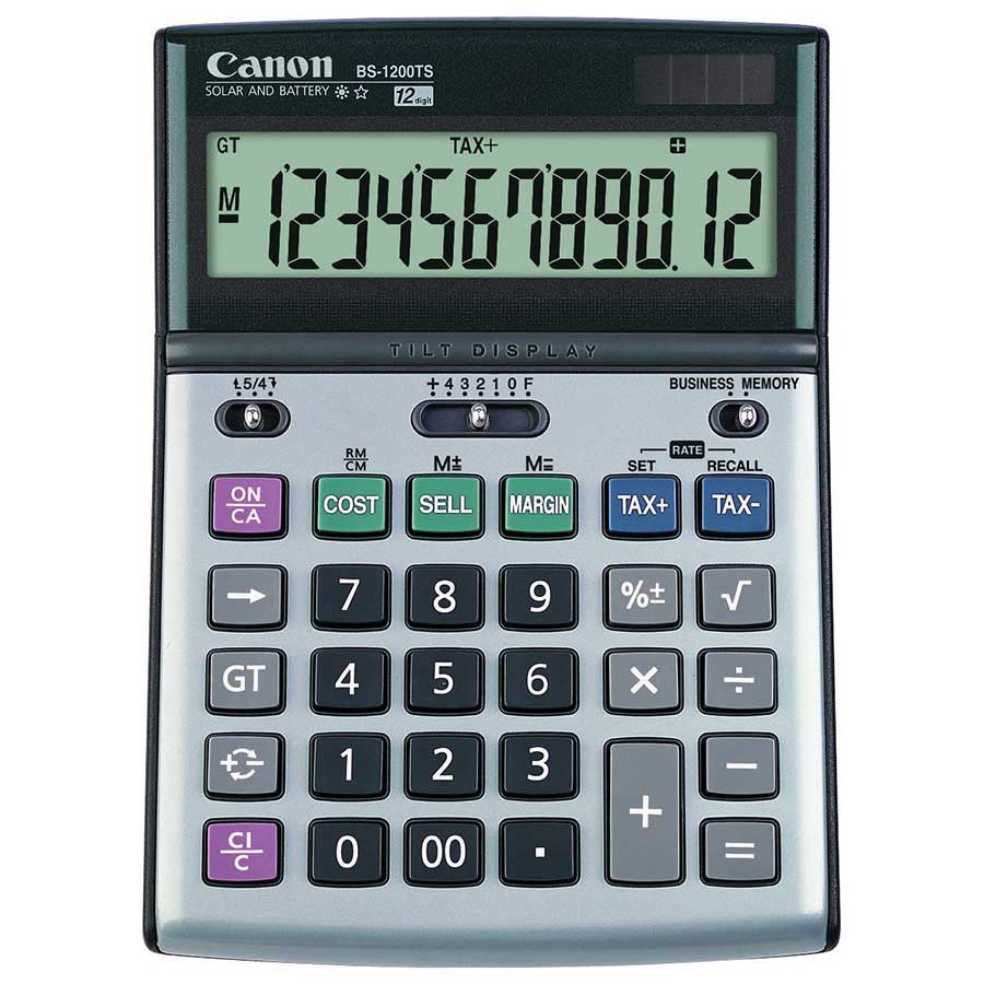 how to put cos 2 in calculator