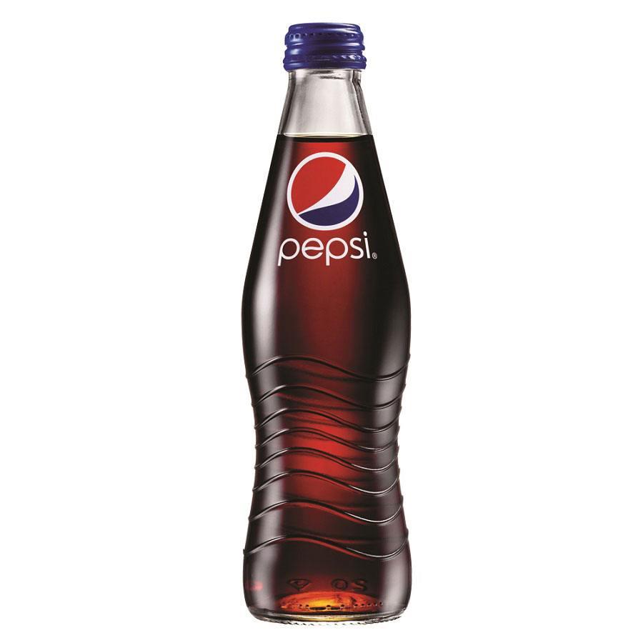 porno-v-pizdu-pihayut-butilku