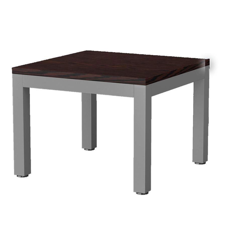 Cubit coffee table 600 x 600mm cos complete office for X coffee tables