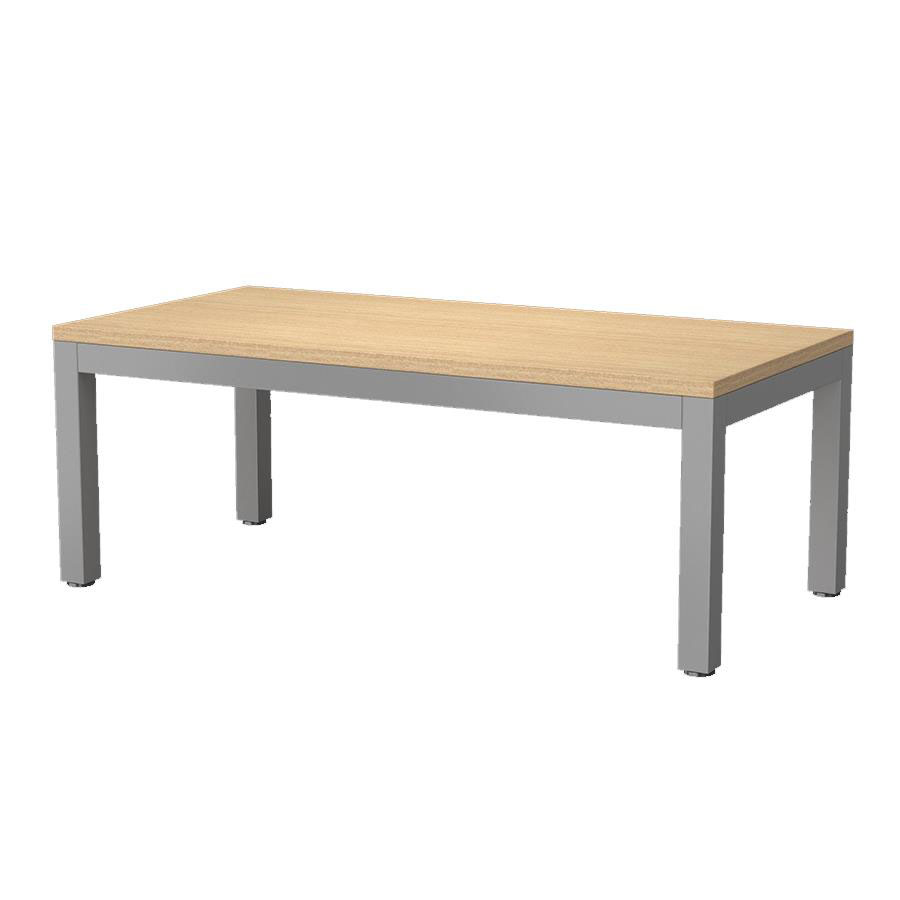 Cubit coffee table 1200 x 600mm cos complete office for X coffee tables