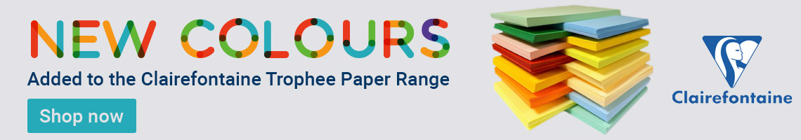 Coloured Paper Education