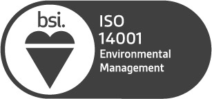 COS ISO 14001 Environmental Management Certification