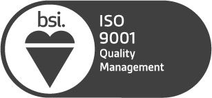 COS ISO 9001 Quality Management
