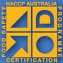 Hazard Analysis Critical Control Point (HACCP)