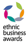 award-ethnicbusinessawards