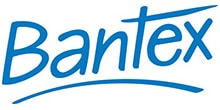 Bantex