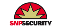 SNP Security