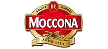 moccona-min