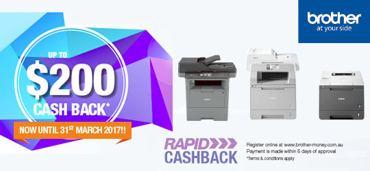 brother-rapid-cashback