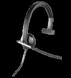 COS USB Headset Mono H650e