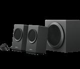 COS Z337 Bold Sound with Bluetooth