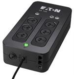 COS (4KG) 700VA/420W STANDBY POWERBOARD ECO UPS 3YR...