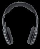 COS Logitech Wireless Headset H800