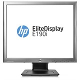 COS HP E190 18.9'', 5:4, 8ms, 1280 x 1024, VGA+DVI+...