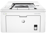 COS HP LaserJet Pro M203dw Printer G3Q47A,Duplex,80...