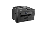 COS Professional A3 Inkjet Multi-Function Centre wi...