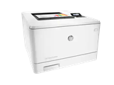 COS HP Color LaserJet Pro M452nw
