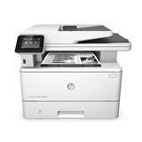 COS HP LaserJet Pro MFP M426fdn